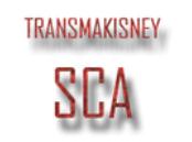 Empresa de mudanzas Transmakisney Sca