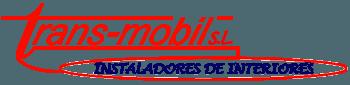 Empresa de mudanzas Transmobil S.L
