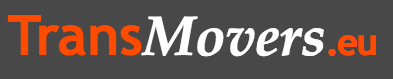 Moving company TransMovers