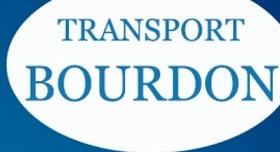 Déménageur Transport Bourdon