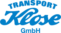 Umzugsunternehmen Transport Klose