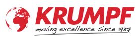 Umzugsunternehmen Transport Krumpf