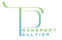 Déménageur Transport Pelltier
