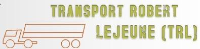 Déménageur Transport Robert Lejeune