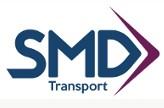 Déménageur Transport S.M.D