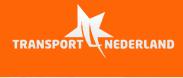 Verhuisbedrijf Transport4Nederland