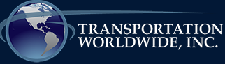 Moving company Transportation Worldwide