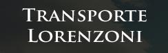 Umzugsunternehmen Transporte Lorenzoni Thomas