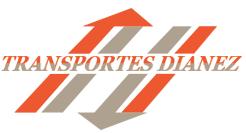 Empresa de mudanzas Transportes Dianez