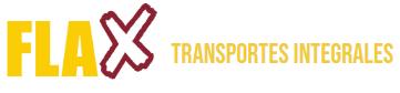Empresa de mudanzas Transportes Integrales