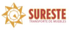 Empresa de mudanzas Transportes Sureste