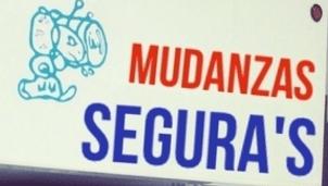 Empresa de mudanzas Transportes y Mudanzas Del Segura