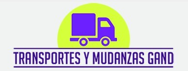 Empresa de mudanzas Transportes Y Mudanzas Gand