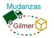 Empresa de mudanzas Transportes Y Mudanzas Gilmer