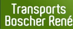 Déménageur Transports Boscher Rene
