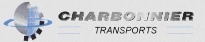 Déménageur Transports Charbonnier Frères