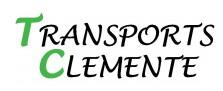 Déménageur Transports Clemente