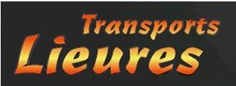 Déménageur Transports Lieures