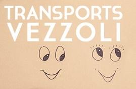 Déménageur Transports Vezzoli Yvan