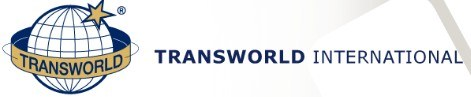 Moving company Transworld International