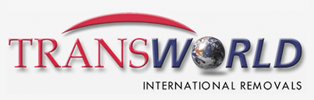 Moving company Transworld International Removals Ltd