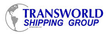Moving company Transworld Shipping (Asia) Ltd