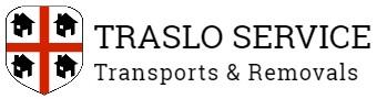 Removal company Traslo Service