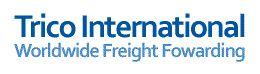 Déménageur Trico Shipping France