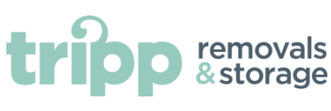 Removal company Tripp Removals and Storage