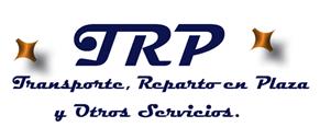 Empresa de mudanzas TRP Zaragoza