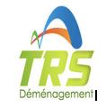 Moving company TRS Déménagement