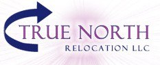 Moving company True North Relocation, LLC