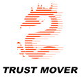 Moving company Trustmover International Relocation