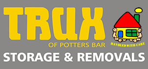 Moving company Trux Storage and Removals