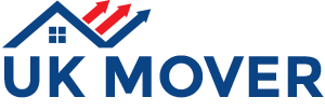 Removal company UK mover