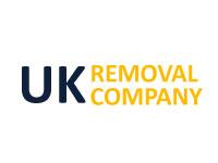Removal company UK Removal