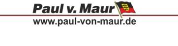 Umzugsunternehmen Umzüge Paul v. Maur