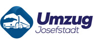 Umzugsunternehmen Umzug Josefstadt