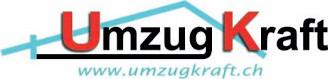 Moving company Umzug Kraft