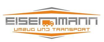 Umzugsunternehmen Umzug Wien Eisenmann