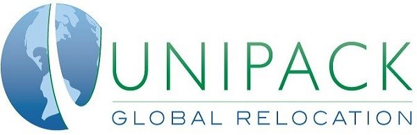 Moving company Unipack Global Relocation