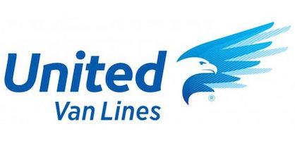 Moving company United Van Lines LLC.