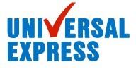 Moving company Universal Express