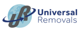 Removal company Universal Removals
