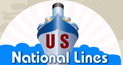 Moving company U.S. National Lines, Inc.