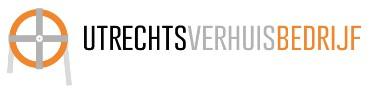 Verhuisbedrijf Utrechts verhuisbedrijf