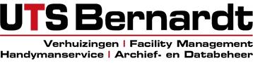 Verhuisbedrijf UTS Bernardt
