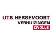 Verhuisbedrijf UTS Hersevoort