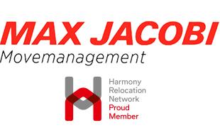 Umzugsunternehmen UTS Spedition Max Jacobi