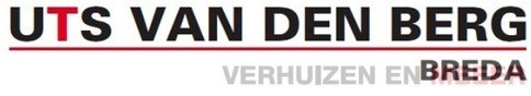 Verhuisbedrijf UTS Van den Berg Verhuizingen